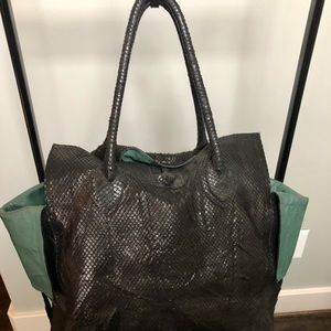 Let & Her Tote